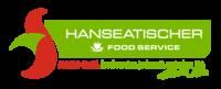 Logo: HFS Hanseatischer Food Service GmbH & Co. KG