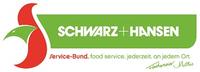 Logo: Schwarz+Hansen GmbH